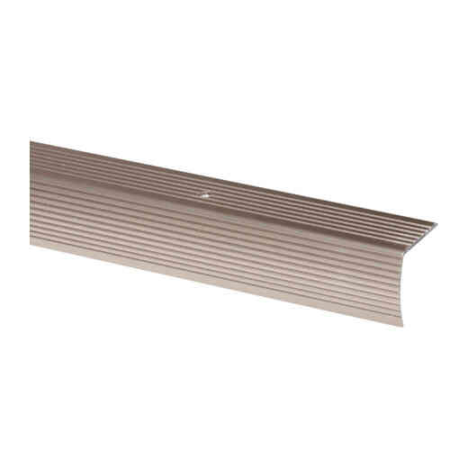 Stair Edging & Treads
