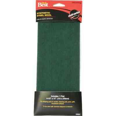 Do it Best 4-3/8 In. x 11 In. Paint Stripping Pad