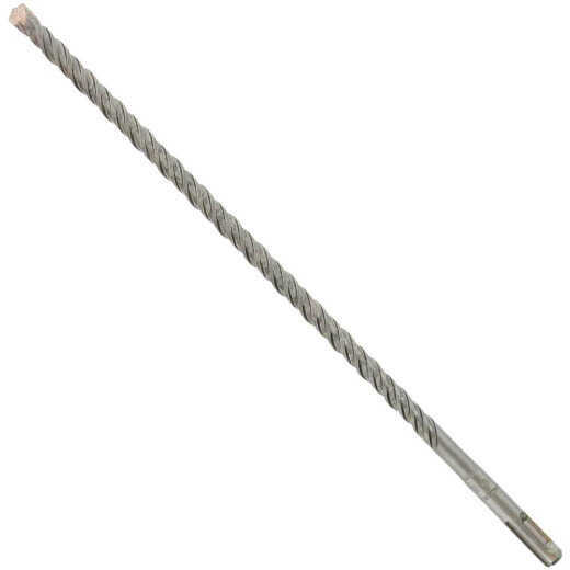 Diablo SDS-Plus 3/8 In. x 12 In. Carbide-Tipped Rotary Hammer Drill Bit (25-Pack)