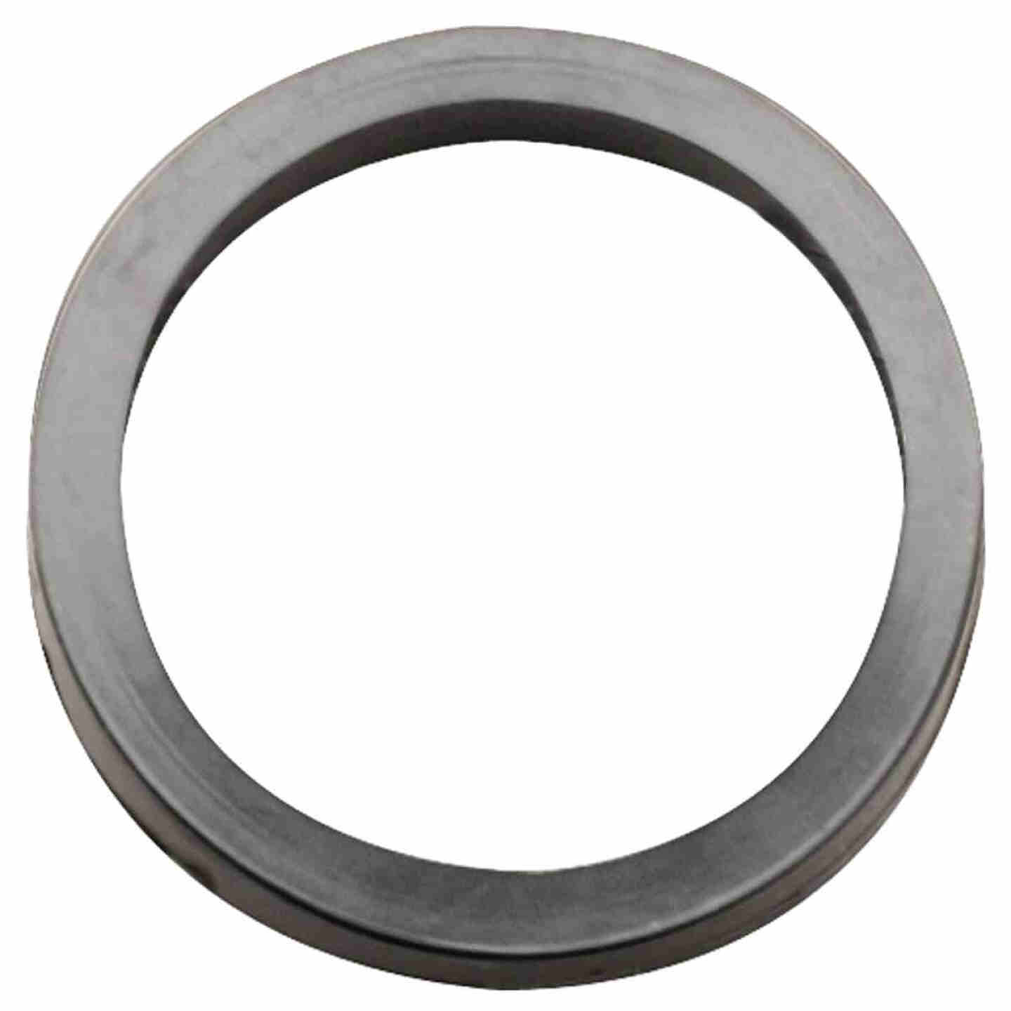 Do it 1-1/4 In. Black Rubber Slip Joint Washer (100 Pack) Image 1