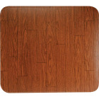 HY-C 28 In. x 32 In. Lined Stove Board Image 1