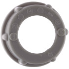 Carlon 2-1/2 In. Rigid & IMC Insulating Conduit Bushing Image 1