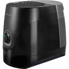 Honeywell 0.8 Gal. Capacity Small Size Room Cool Mist Humidifier Image 1