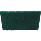 3M Scotch-Brite Heavy Duty Scouring Pad (3 Count) Image 3