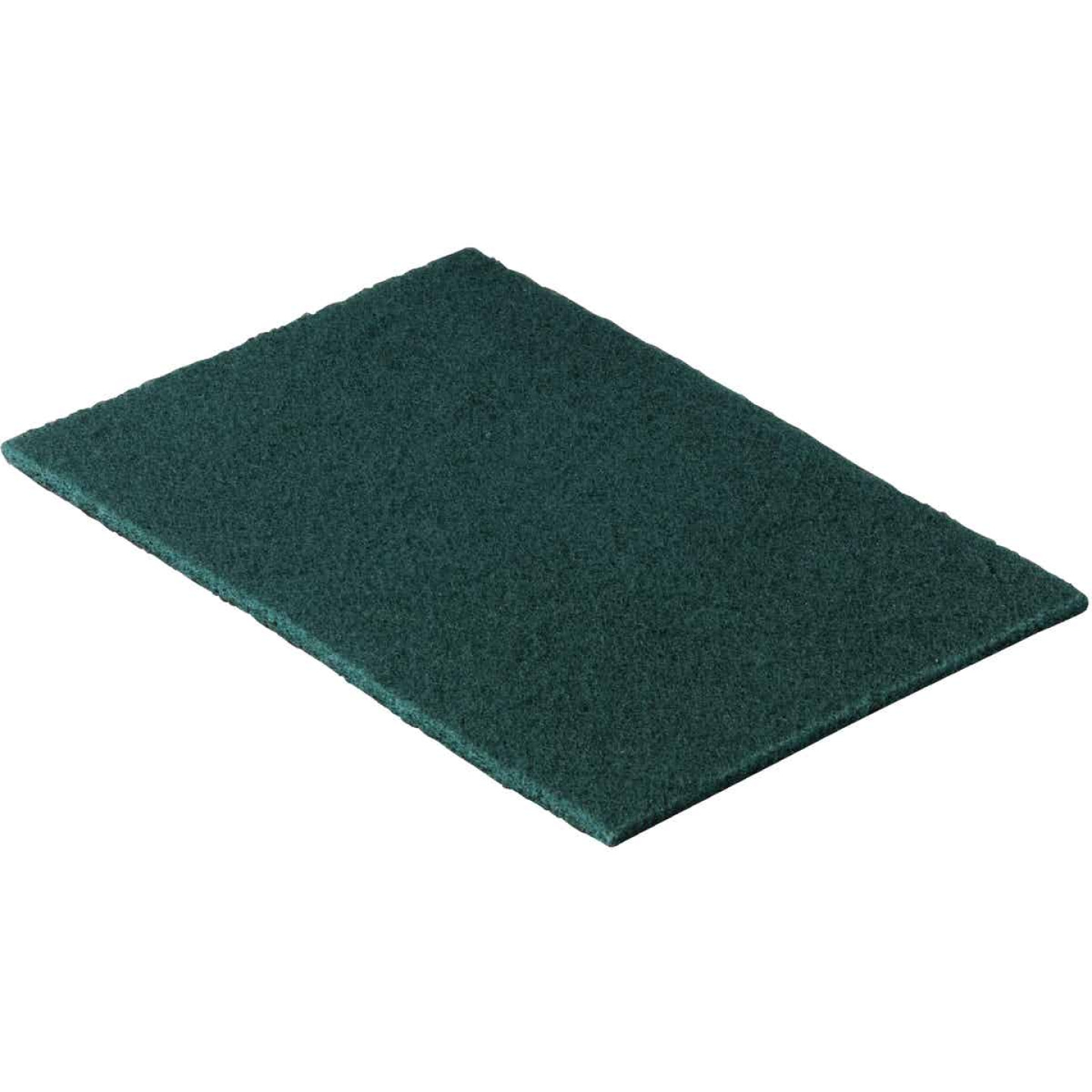 Scotch-Brite Heavy Duty Scouring Pad (20 Count) Image 1