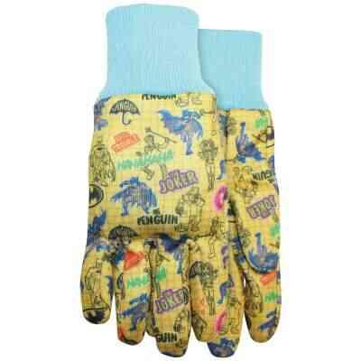 Warner Brothers Batman Toddler Jersey Glove