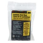 3M #2 Synthetic Steel Wool (6 Pack) Image 1