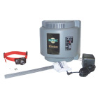PetSafe Wireless Up to 1/2 Acre Containment System Image 1