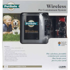 PetSafe Wireless Up to 1/2 Acre Containment System Image 2